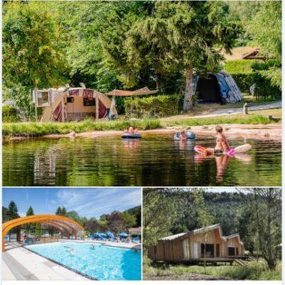 Vosges Campings Actualités Portail 02