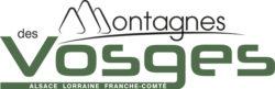 Montagnes des Vosges