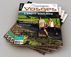 Vosges Campings Partenaires 05